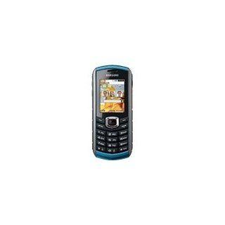 Samsung B2710 ohne Vertrag metallic blue Weitere Artikel