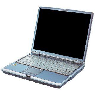 Fujitsu Lifebook S6120 Notebook 13,3 Zoll Computer