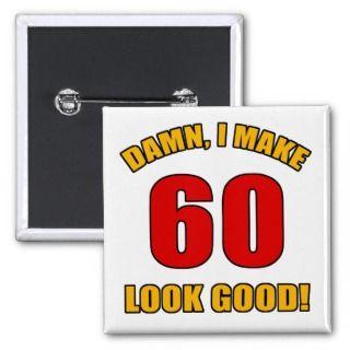 60th Birthday Gag For Women T Shirts, 60th Birthday Gag For Women