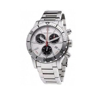 Часы Maurice Lacroix Miros - chrono24comru