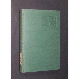 Die Kunst der Vorausschau Bertrand de Jouvenel Bücher