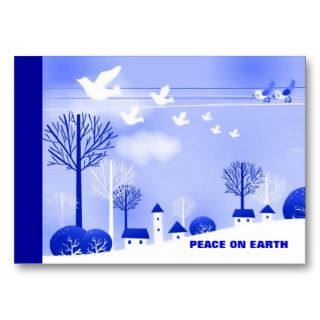 merry christmas and happy new year 2013 small 2013 calendars matching