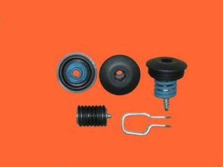 Daempfungsfeder Vibrationsdaempfer SET fuer DOLMAR PS 6400 PS 7300 PS