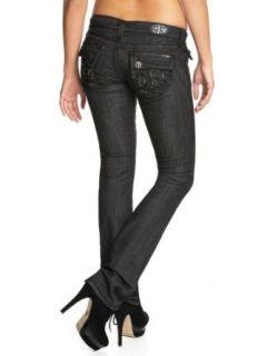 LAGUNA BEACH JEANS CO. Damen Titanium Jeans   Balboa Beach