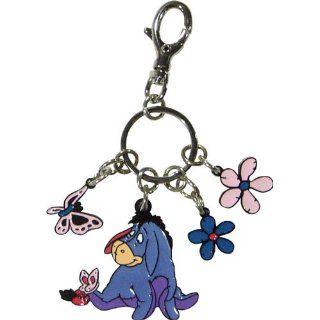 Disney Winnie Pooh I   aah Schlüsselanhänger Elektronik