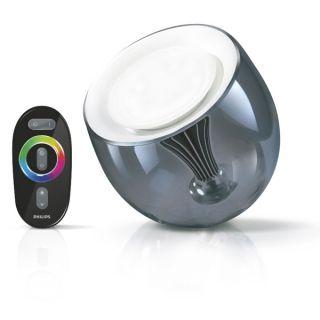Philips LIVING COLORS GEN 2 BLACK LED AMBIENTE LEUCHTE