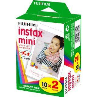 Polaroid   Kamera & Foto / Elektronik & Foto