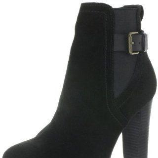Pepe Jeans London PFS10677, Damen Chelsea Boots