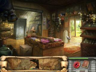 Die Jade Münze [Download] Games