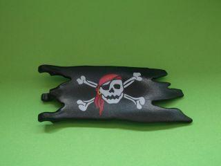Piratenschiff Ersatzteile   Flagge   Jolly Roger   Piratenflagge 05