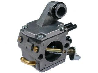 Vergaser-Membransatz Walbro für Stihl MS 341 361 MS361 carburator diaphragm kit