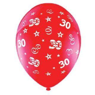 Servietten 18 geburtstag deko partydeko tischdeko pink Deko 30 geburtstag pink