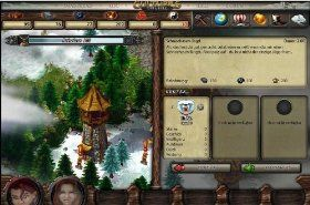 Cultures Online Games