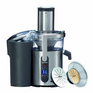 Gastroback 40138 Design Multi Juicer Digital   Smoothie