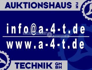 STEELCASE SHARE IT   Sideboard Aktenschrank Büroschrank Schrank