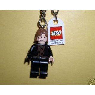 LEGO Star Wars Anakin Schlüsselanhänger Key Chain