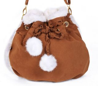 GK2418 New Fashion Faux Leather Womens Shoulder Bags Hanbags