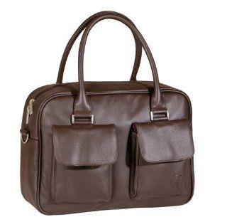 Lässig LUB306   Fashion Urban Bag, Design Synthetic Leather, Farbe