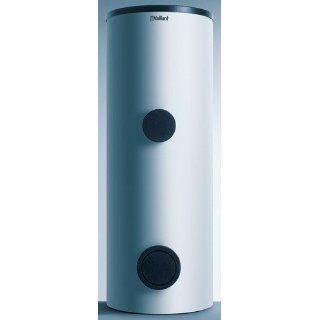 VAILLANT Solar Warmwasserspeicher Typ VIH S 300 Baumarkt