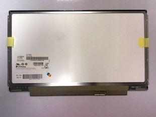 "New Sony Vaio PCG 51412M 13.3"" LED SCREEN 1366X768"
