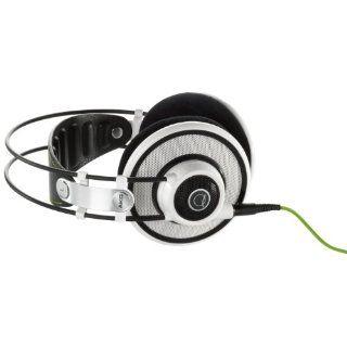 AKG Q701 Quincy Jones Reference Class Premium Kopfhörer