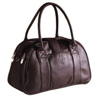 Lässig LSB306   Fashion Shoulder Bag, Design Synthetic Leather