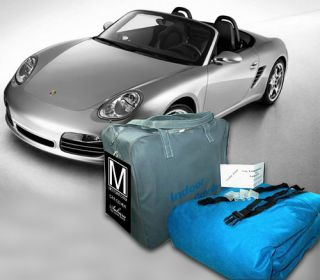 Porsche Boxster Ganzgarage Car Cover Auto Garage Boxter