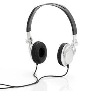 Sony Ericsson HPM 85 Stereo Headset Music Elektronik