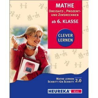 Deutschlands Schulportal SchuleStudiumde Lehrer