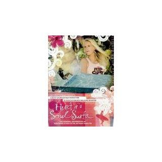 Heart of a Soul Surfer, Special Edition, 1 DVD Filme & TV