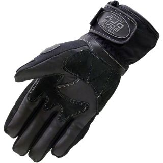 OXFORD BONE DRY FUSE WATERPROOF MOTORCYCLE WINTER MOTORBIKE TOURING