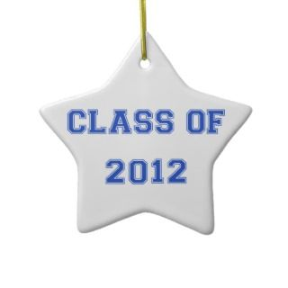 Graduation 2012 Ornaments, Graduation 2012 Ornament Designs for any