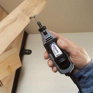 Rotary Tool Kit mini Drill Grinder Ozito/Dremel ♣♣♣