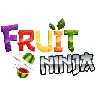 Fruit Ninja Game Play Fruit Ninja Online for Free Fruit Ninja