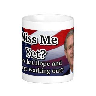 Tea Mugs, Tea Coffee Mugs, Steins & Mug Designs