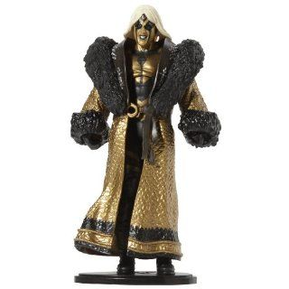 WWE Mattel Elite Series 6 GOLDUST Wrestling Action Figure