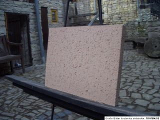 Schamottsteine Schamottstein Schamotte 400 x 300 x 30