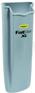 Stanley Holster für FatMax XL Messer 0 94 391 Stanley