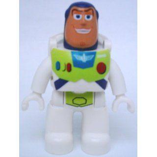 Stück LEGO DUPLO Toy Story Figur Buzz Lightyear.