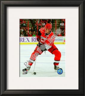Rod BrindAmour Framed Photographic Print