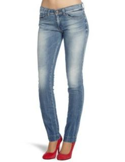 Miss Sixty Damen Jeans JZ4R00 DL0859 L00U64 F09950/MAGIC TROUSERS 34