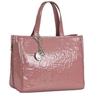 calvin klein jeans tasche shopper handtasche tasche bag maggie csy00. Black Bedroom Furniture Sets. Home Design Ideas