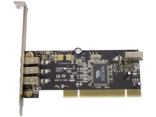 Multi in 1 IO RCM430 USB 3.0 Front Panel Internal Card