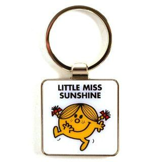 Little Miss Sunshine Mug  The Mr. Men and Little Miss Mug Collection