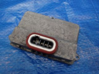 für Nissan Primera 3 III WP12 P12 5DV 008290 00 (416)