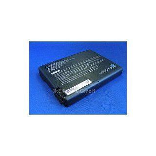 Notebook Akku für HP Compaq Presario R3000, R4000
