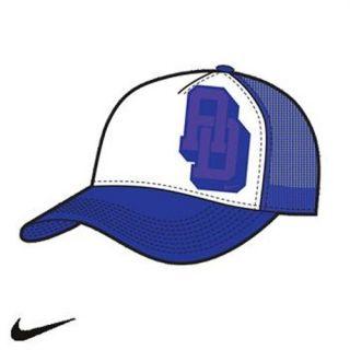 Nike Trucker Cap Mütze