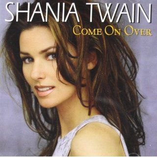 Shania Twain: The Biography: Robin Eggar: Englische Bücher