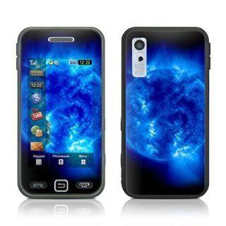 Samsung Star S5230 Skin / Cover Design Schutzfolie