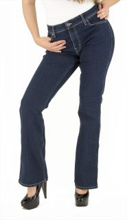 Mustang Jeans Hose Indiana 581 5495 490, midnight black